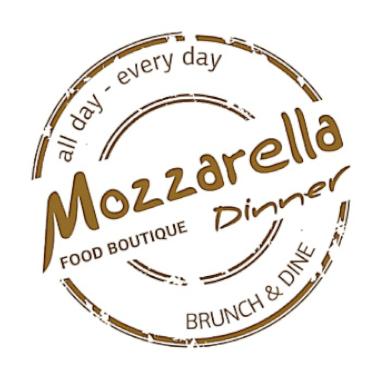 MOZZARELLA DINNER
