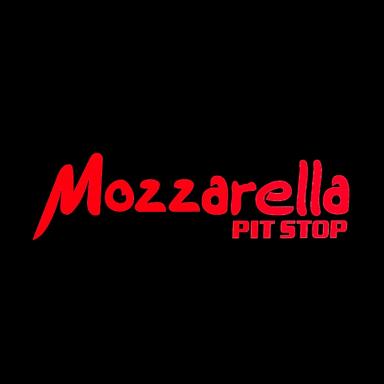Mozzarella Pit stop