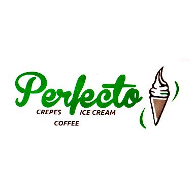 Perfecto gelato