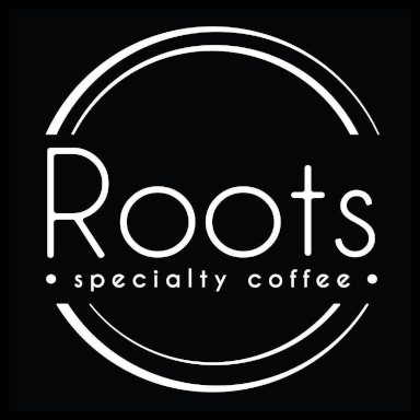 Roots Specialty coffee