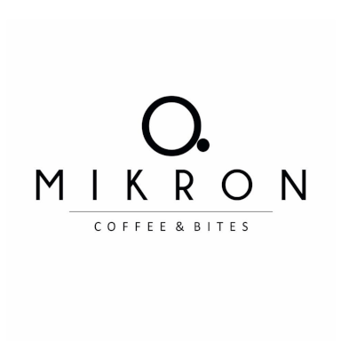 O.MIKRON