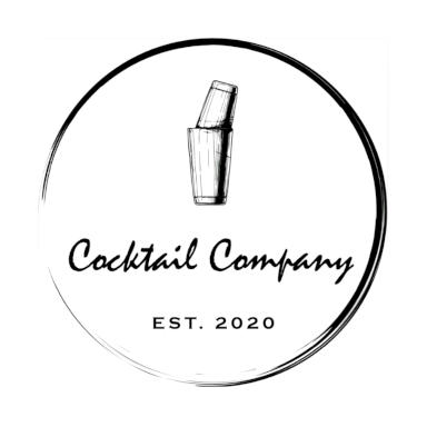 Cocktail Company