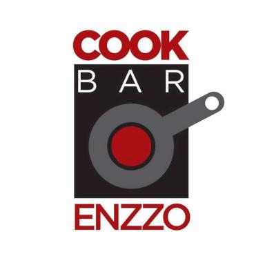 Enzzo Cook Bar Ίλιον