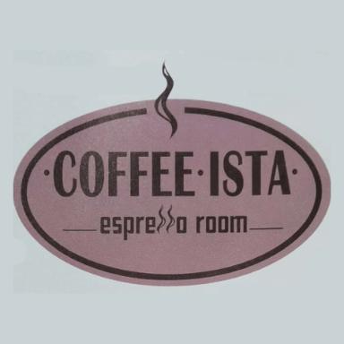 Coffeeista