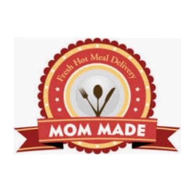 MomMade