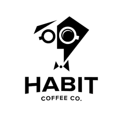 HABIT COFFEE CO!!