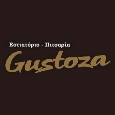 GUSTOZA
