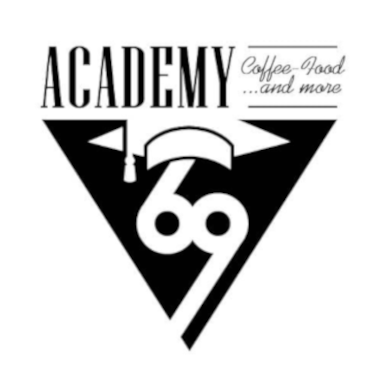 Academy 69