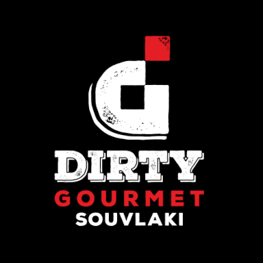 Dirty Gourmet