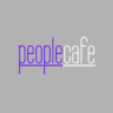 People Cafe Ν. Ηράκλειο