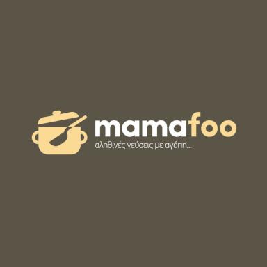 mamafoo