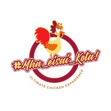 Μην είσαι Κότα!