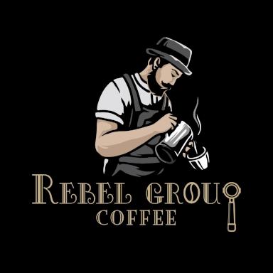 Rebel group