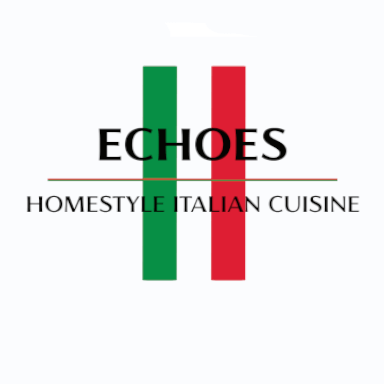 Echoes Pizza & Pasta Bar