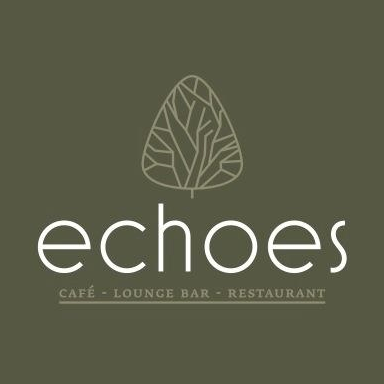 Echoes Sushi Project
