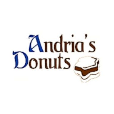 Andria's donuts