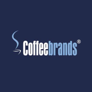 Coffeebrands (Αμπελόκηποι)