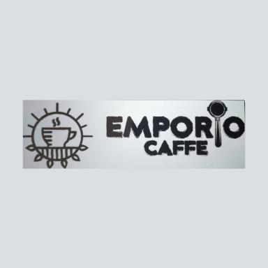 Εμπόριο Καφέ