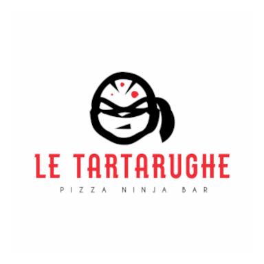 Le Tartarughe Pizza Ninja Bar
