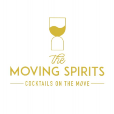 The Moving spirits