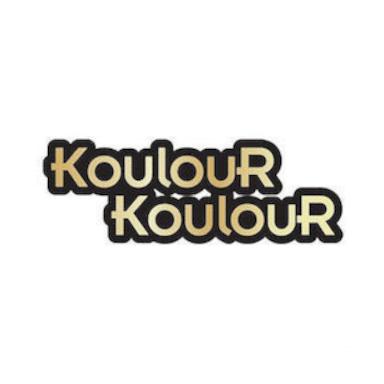 Koulour Koulour