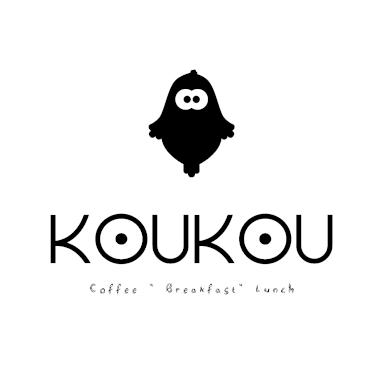 Koukou Coffee