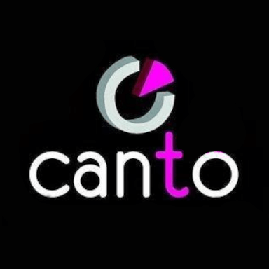 Canto pizza