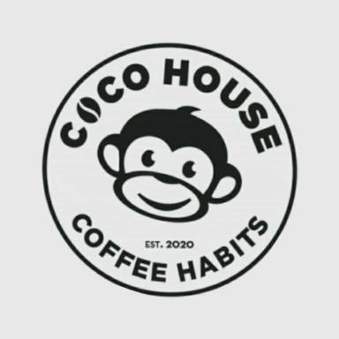 Cοcο House