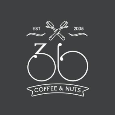 3B Coffee & Nuts