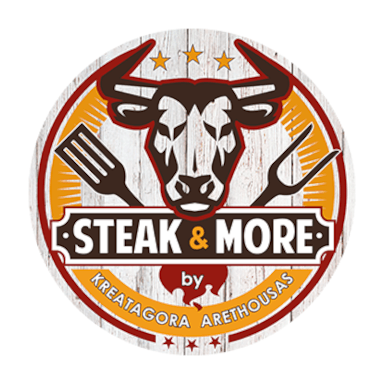 Steak & more