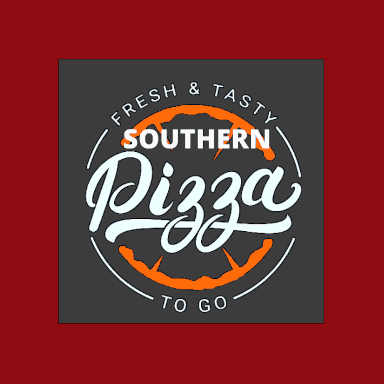 Southern pizza