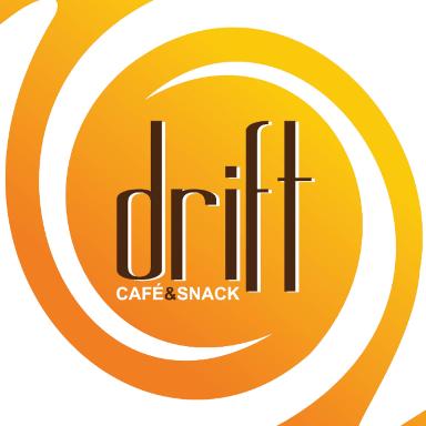 Drift cafe & snack