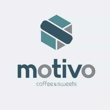 MOTIVO COFFEE AND SWEETS