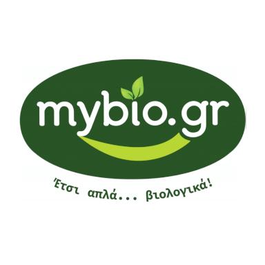 Mybio.gr