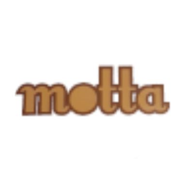 Motta...your coffee spot