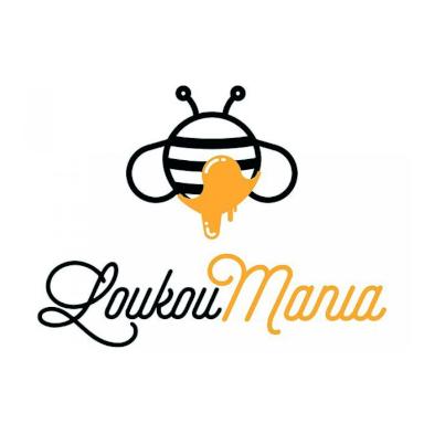 Loukoumania