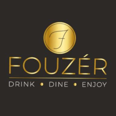 Fouzer