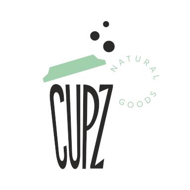 Cupz Bubbleicious