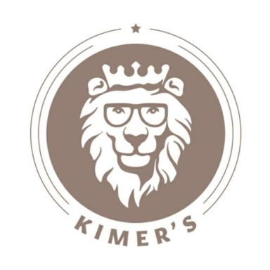 Kimer's