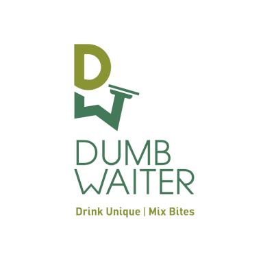 Dumb waiter