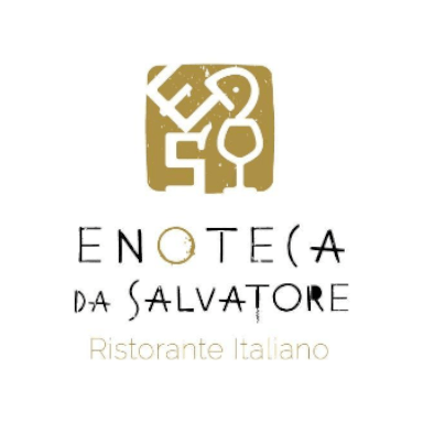Enoteca da Salvatore