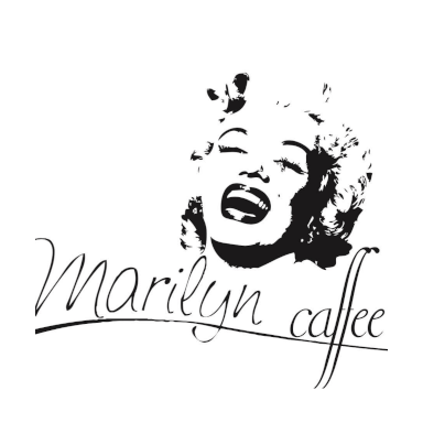 Marilyn caffee lounge