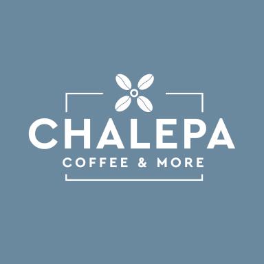 CHΑLEPA Coffee & more
