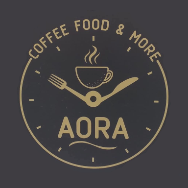 Aora coffee food & more
