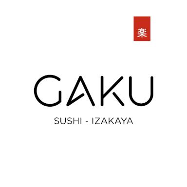 GAKU Sushi Izakaya