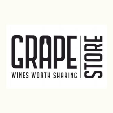 Grape Store
