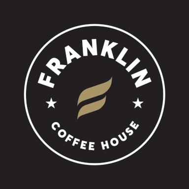 Franklin ( Aνθ. Γαζή )