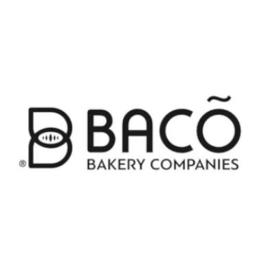 Baco bakery companies