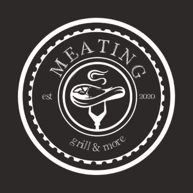 MEATING GRILL & MORE