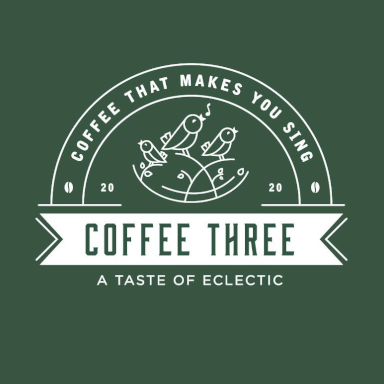 Coffee Three